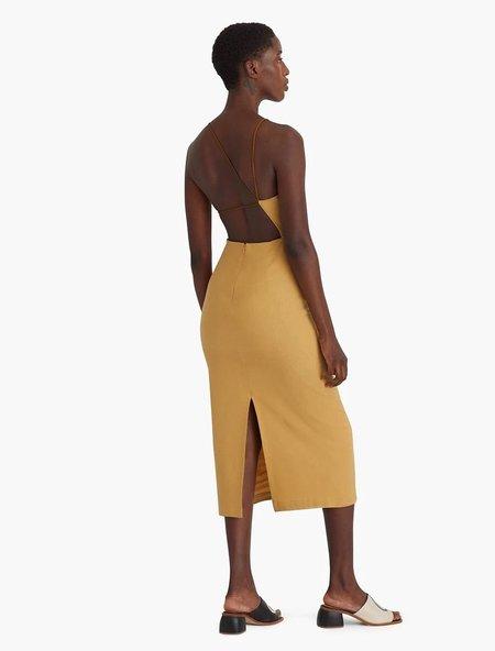 Paloma Wool Tiffany Dress - Orcher