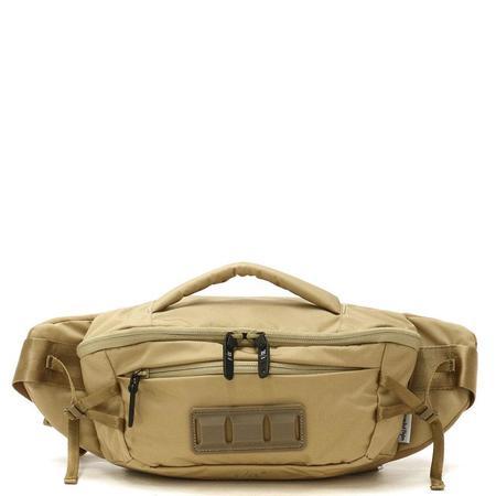 F/CE RC Robic Utility Bag - Beige