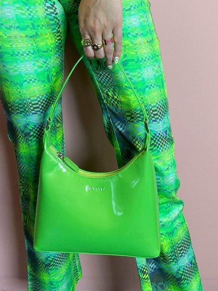 Glynit Molly Bag - Green
