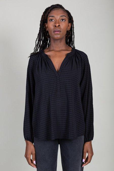 Xirena Farrah Top - Onyx