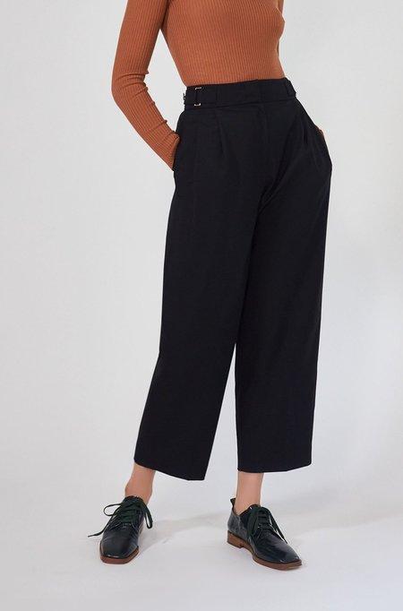 Rejina Pyo Eunah Pants - Black