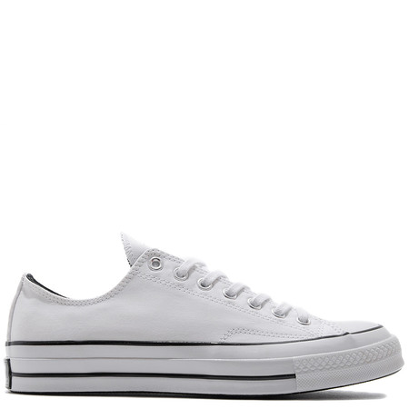 CONVERSE X FRAGMENT FIRST STRING 1970 - WHITE