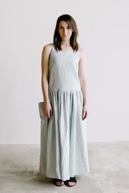 PLANTE Lotus Dress