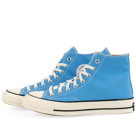 Converse chuck 70 sneakers - University Blue