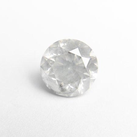 Misfit Diamonds Round Brilliant - Ice