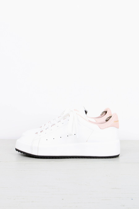 Officine Creative Ace Sneaker