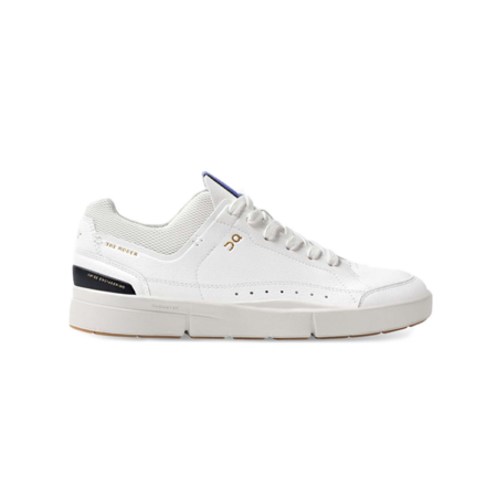 On Shoes The Roger Centre Court Men 48.99157 sneakers - White/Indigo