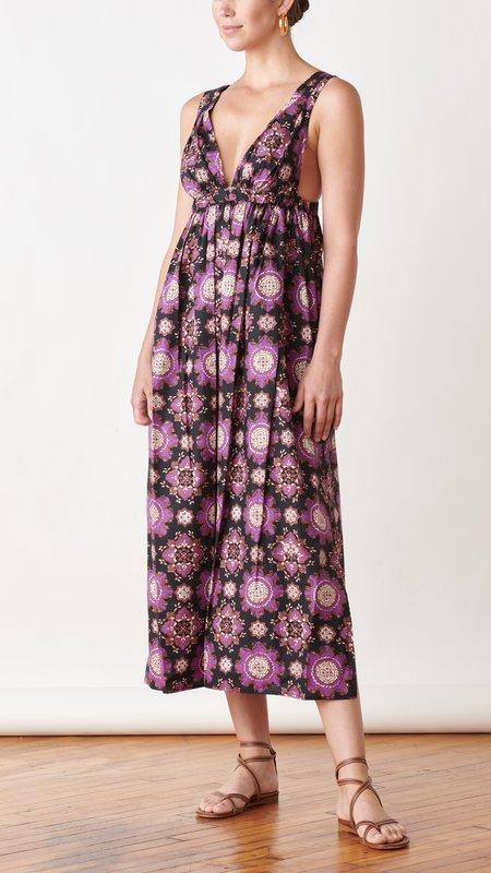 Rachel Comey Camisiam Dress