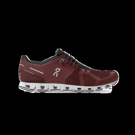On shoes Cloud Men 19.99196 - Ox/White