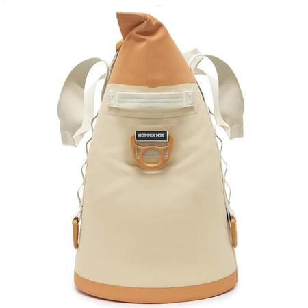 Yeti Hopper M30 Soft Cooler Bag - 'King Crab Orange