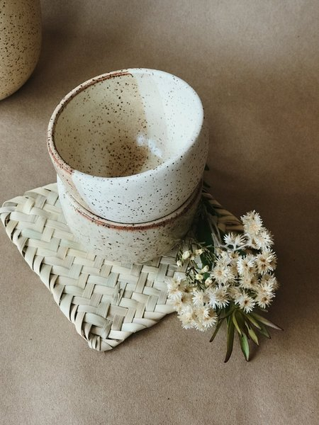 Easy to Breathe Sand Offering Bowl