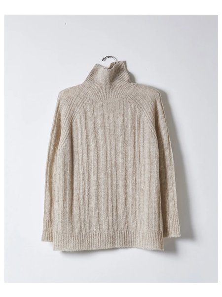 Atelier Delphine Vera Sweater