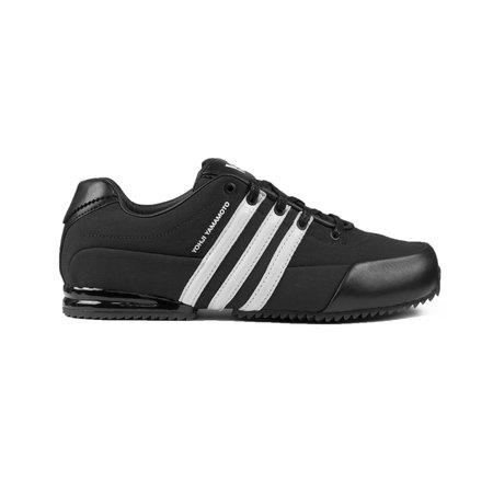 adidas Y-3 Sprint Sneaker - Black