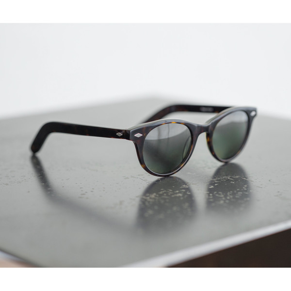 Steven Alan Optical Thayer Sunglasses