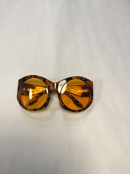 Meadows E.gucewicz song of Norway Sunglasses