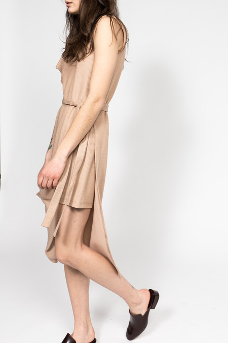 Rachel Comey Stir Dress