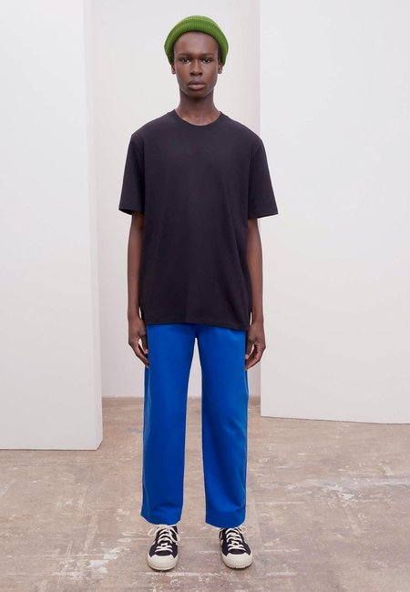 Unisex Kowtow Staple T-Shirt - Black