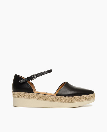 Coclico Popup Wedge