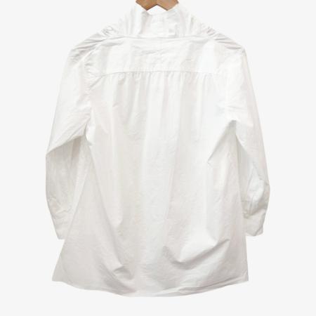 H+ Hannoh Wessel Samuela Shirt - White