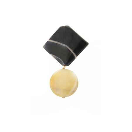 SVNR Astor Earrings