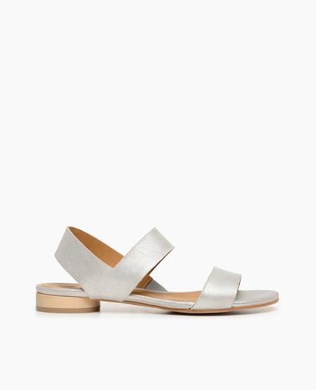 Spring/Summer 2017 Curf Sandal