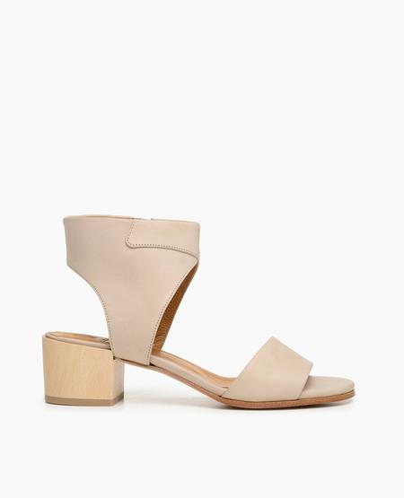 Coclico Thrash Sandal
