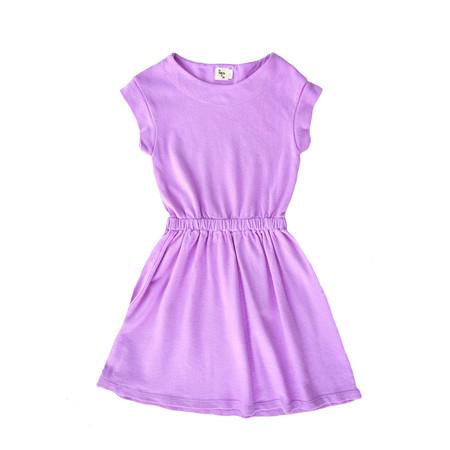 Kids nico nico Hana Dress