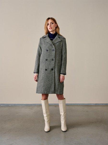Bellerose Verone Coat - Combo A