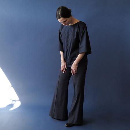 Erica Tanov tennyson pants