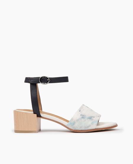 Coclico x Eskayel Trim Sandal