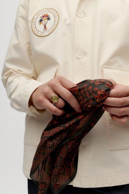 A Kind of Guise Supra bandana - schavi