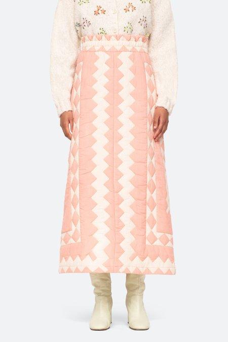 Sea NY Helena Skirt