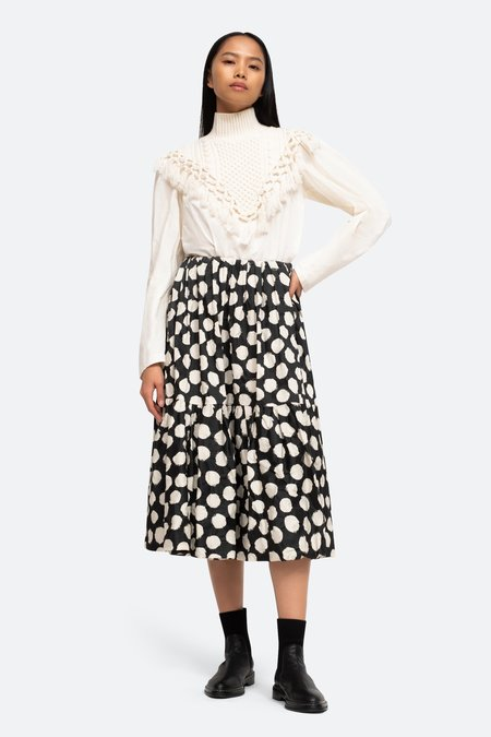 Sea NY Arline Skirt - Multi