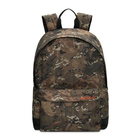 Carhartt Wip Payton Backpack - Camo Tree