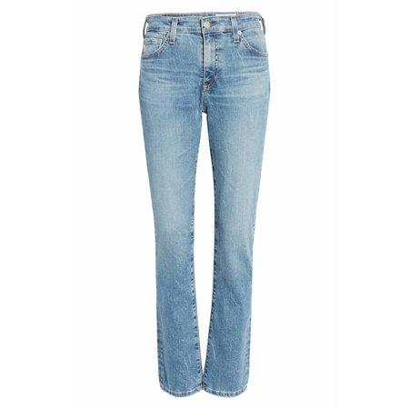 AG Jeans Mari 18 Years Jeans - Pride
