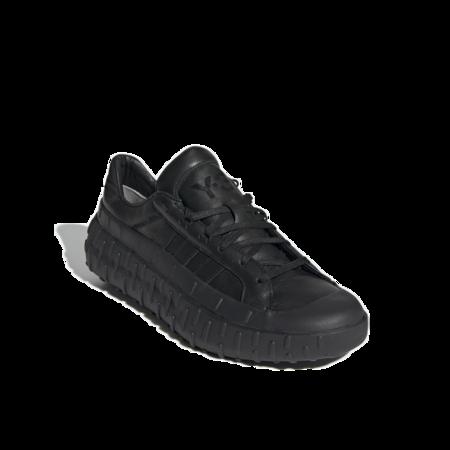adidas x Y-3 GR.1P Men GZ9149 SNEAKERS - Black