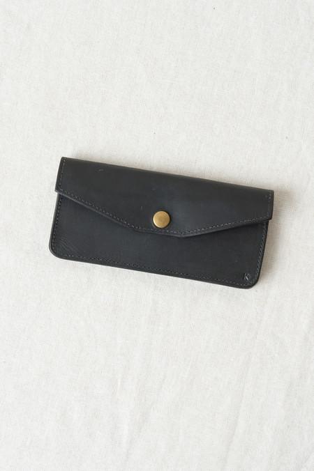 KikaNY Classical Wallet
