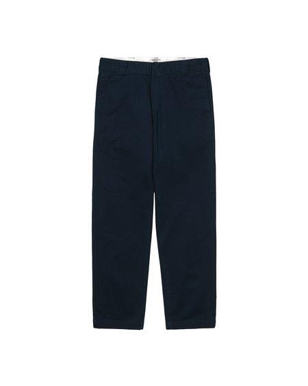 CARHARTT WIP Pantalones Master Pant - Astro