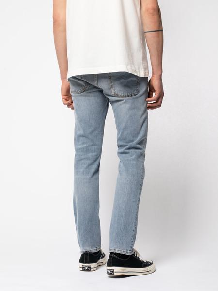Nudie Jeans Lean Dean - Used Prime