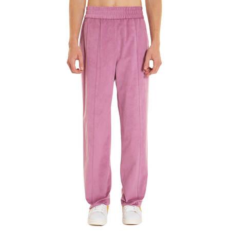GCDS Sweatpants - Pink