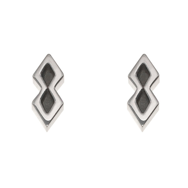AGMES Reflection Studs