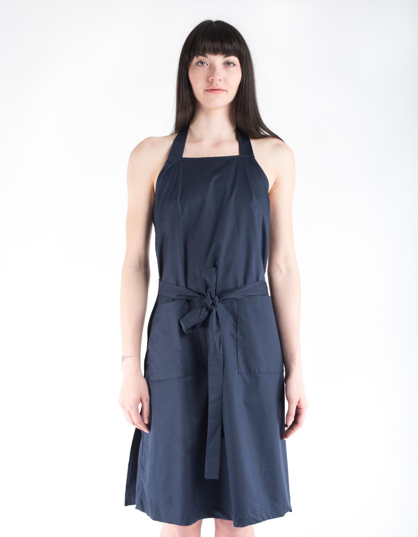 Blue apron ownership - Sunja Link