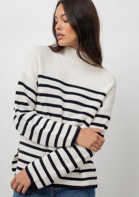 Rails Claudia sweater