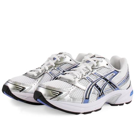 Asics gel-1130 sneakers - White/Blue