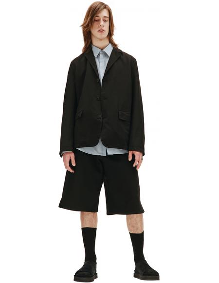 OAMC Black Jacket