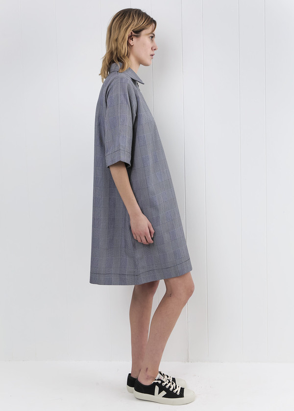 Toit Volant Cameron Dress