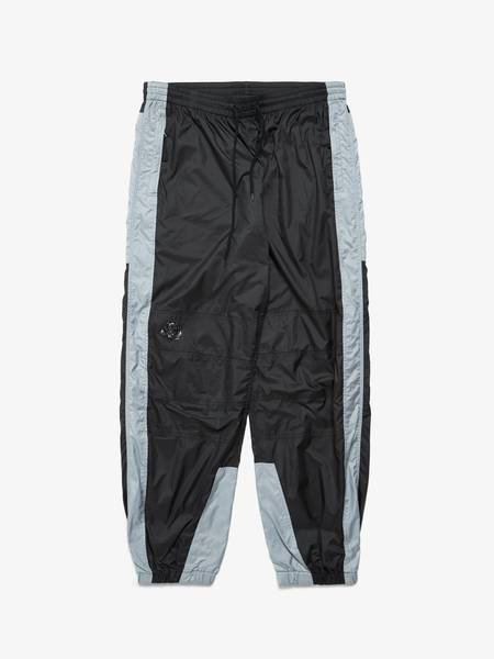Cav Empt Polyester With Parts Joggers - Gray