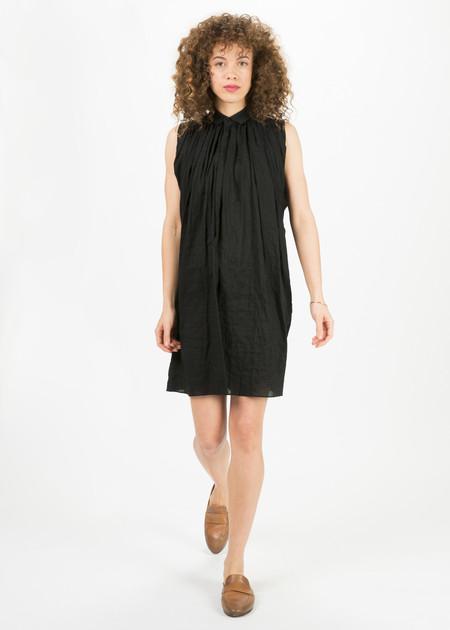 NICO Flow Dress