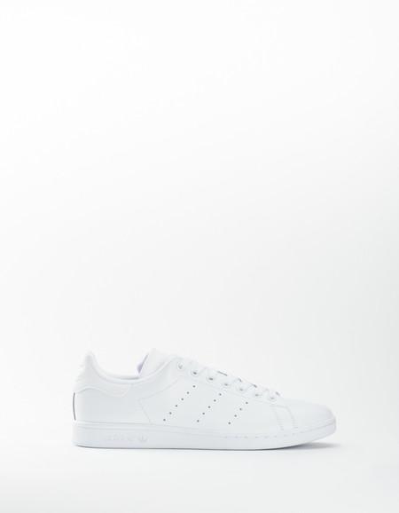 Adidas Stan Smith White White