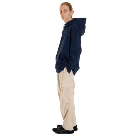 Y-3 Classic Cargo Pants - beige